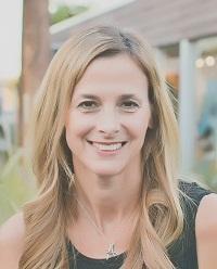 Lisa Stevens Wegner, Esq. - Director / Co-Founder