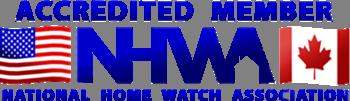 national-home-watch-association