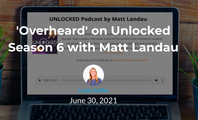 Matt-Landau_discusses_Koloa_Kai-On_Overheard_Breezway.io_blog