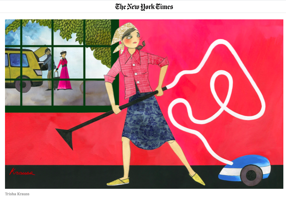 New_York_Times_Hosting-an_Airbnb_Right_Now_Is_Harder_Than_You_Think