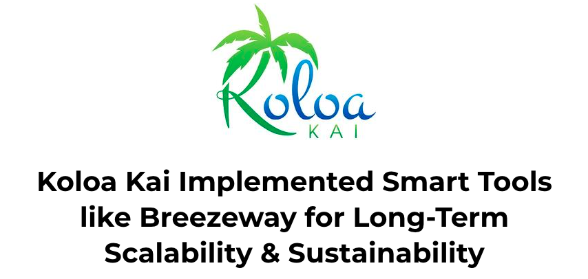 Koloa_Kai_Breezeway_Case_Study