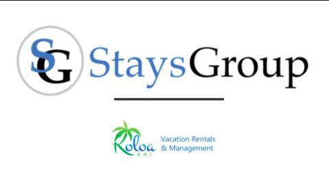 stays-group-welcomes-koloa-kai